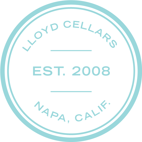 Lloyd Cellars