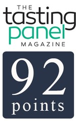 The Tasting Panel Magazine - 92 points